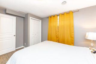 Photo 35: 6019 208 Street in Edmonton: Zone 58 House for sale : MLS®# E4262704