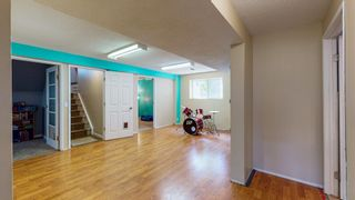 Photo 36: 840 VILLAGE Lane: Sherwood Park House for sale : MLS®# E4254755