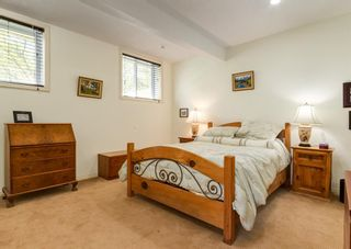 Photo 21: 231 Shawnee Gardens SW in Calgary: Shawnee Slopes Detached for sale : MLS®# A1114350