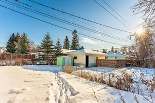 Photo 8: 223 41 Avenue NW in Calgary: Highland Park Detached for sale : MLS®# C4287218