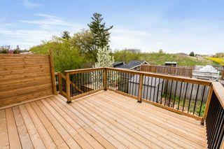 Photo 29: 262 Ormond Drive in Oshawa: Samac House (2-Storey) for sale : MLS®# E5228506