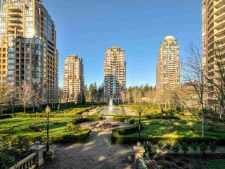 """Photo 48: 903 6888 STATION HILL Drive in Burnaby: South Slope Condo for sale in """"SAVOY CARLTON"""" (Burnaby South)  : MLS®# R2336364"""