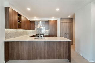 Photo 4: 1107 3300 KETCHESON Road in Richmond: West Cambie Condo for sale : MLS®# R2583316