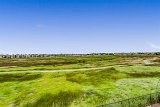 Photo 8: 137 WILLIAMSTOWN Green NW: Airdrie Detached for sale : MLS®# A1017052