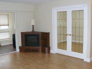 Photo 10: 402 360 BATTLE STREET in : South Kamloops Apartment Unit for sale (Kamloops)  : MLS®# 149363
