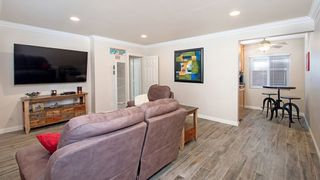 Photo 1: PACIFIC BEACH Condo for sale : 2 bedrooms : 1792 Missouri St #1 in San Diego