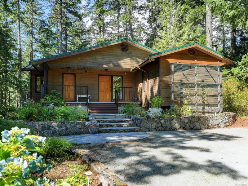 FEATURED LISTING: 4970 Prospect Lake Rd