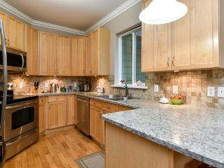 Photo 7: 2671 VANCOUVER PLACE in CAMPBELL RIVER: CR Willow Point House for sale (Campbell River)  : MLS®# 823202