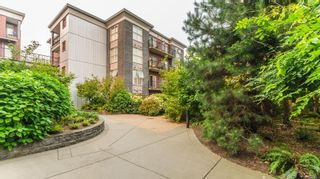 Photo 21: 324 555 Franklyn St in : Na Old City Condo for sale (Nanaimo)  : MLS®# 871533