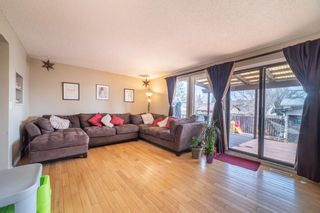 Photo 3: 49 Templeson Crescent NE in Calgary: Temple Detached for sale : MLS®# A1089563
