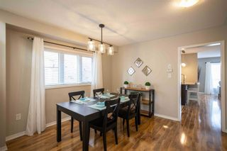 Photo 19: 12 Gaskin Street in Ajax: Central East House (2-Storey) for sale : MLS®# E5116046