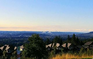 """Photo 1: 111 3525 CHANDLER Street in Coquitlam: Burke Mountain Townhouse for sale in """"WHISPER"""" : MLS®# R2204507"""