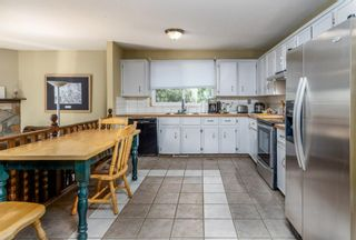 Photo 5: 1409 Idaho Street: Carstairs Detached for sale : MLS®# A1111512
