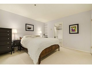Photo 13: 3163 LAUREL Street in Vancouver: Fairview VW Townhouse for sale (Vancouver West)  : MLS®# V1113636