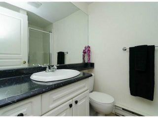 "Photo 14: 306 13955 LAUREL Drive in Surrey: Whalley Condo for sale in ""King George Manor"" (North Surrey)  : MLS®# F1422103"