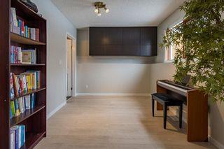 Photo 17: 148 WOODBEND Way: Okotoks House for sale : MLS®# C4170640
