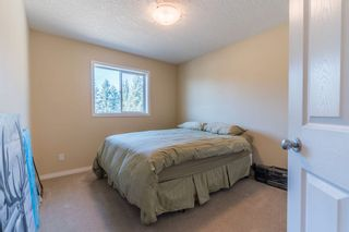 Photo 21: 49080 RGE RD 273: Rural Leduc County House for sale : MLS®# E4238842