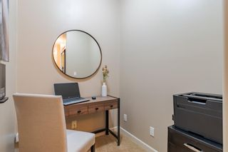 Photo 17: 135 52 CRANFIELD Link SE in Calgary: Cranston Apartment for sale : MLS®# A1032660