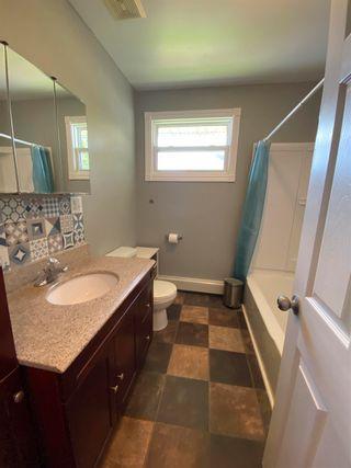 Photo 18: 65 Forge Street in Trenton: 107-Trenton,Westville,Pictou Residential for sale (Northern Region)  : MLS®# 202113495