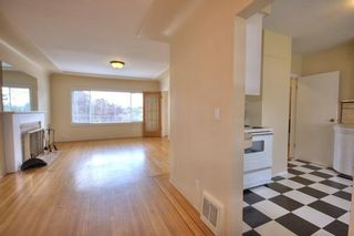 Photo 3: 5651 Chester Street in Vancouver: House for sale