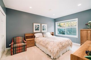 """Photo 25: 16979 28 Avenue in Surrey: Grandview Surrey House for sale in """"NORTH GRANDVIEW HEIGHTS"""" (South Surrey White Rock)  : MLS®# R2569123"""