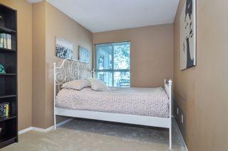"Photo 16: 302 9018 208 Street in Langley: Walnut Grove Condo for sale in ""Cedar Ridge"" : MLS®# R2478634"
