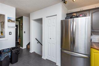Photo 12: 4212 SOUTHPARK Drive: Leduc House for sale : MLS®# E4243167