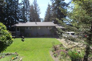 Photo 36: 7716 Golf Course Road in Anglemont: North Shuswap House for sale (Shuswap)  : MLS®# 10135100
