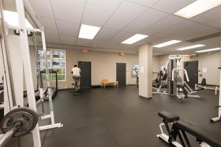 """Photo 30: 405 3148 ST JOHNS Street in Port Moody: Port Moody Centre Condo for sale in """"SONRISA"""" : MLS®# R2597044"""