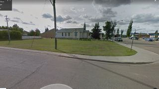 Photo 4: 4701 50 Avenue: Gibbons Land Commercial for sale : MLS®# E4245711