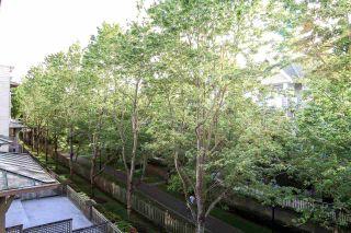 Photo 12: 314 8180 JONES ROAD in Richmond: Brighouse South Condo for sale : MLS®# R2064089
