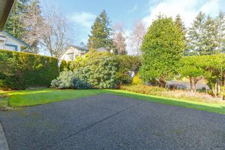 Photo 23: 2472 Costa Vista Pl in : CS Keating House for sale (Central Saanich)  : MLS®# 866822