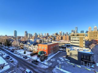 Photo 23: 501 505 19 Avenue SW in Calgary: Cliff Bungalow Apartment for sale : MLS®# A1062482