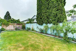 Photo 27: 3756 ULSTER Street in Port Coquitlam: Oxford Heights House for sale : MLS®# R2584347