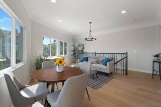 Photo 19: MISSION HILLS House for sale : 3 bedrooms : 1796 Sutter St in San Diego