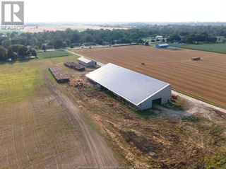 Photo 10: 1358 COUNTY RD 27 in Lakeshore: Agriculture for sale : MLS®# 21011631