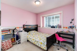 Photo 16: 4058 FOREST STREET - LISTED BY SUTTON CENTRE REALTY in Burnaby: Burnaby Hospital 1/2 Duplex for sale (Burnaby South)  : MLS®# R2207552