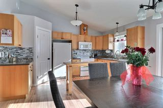 Photo 7: 4433 53 Avenue: St. Paul Town House for sale : MLS®# E4248270