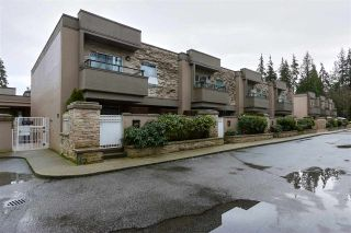 Photo 19: 306 1500 OSTLER COURT in North Vancouver: Indian River Condo for sale : MLS®# R2426783