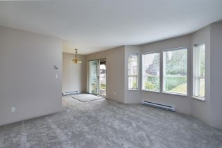 "Photo 8: 13 209 LEBLEU Street in Coquitlam: Maillardville Condo for sale in ""CHEZ-NOUS"" : MLS®# R2082329"