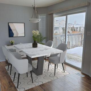 Photo 4: 1812 37C Avenue in Edmonton: Zone 30 House for sale : MLS®# E4225424