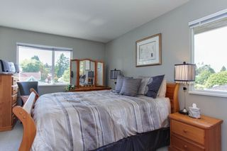 Photo 24: 1240 49 Street in Delta: Cliff Drive House for sale (Tsawwassen)  : MLS®# R2561468