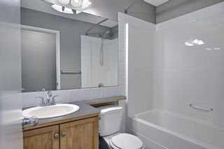 Photo 23: 105 Prestwick Heights SE in Calgary: McKenzie Towne Detached for sale : MLS®# A1126411
