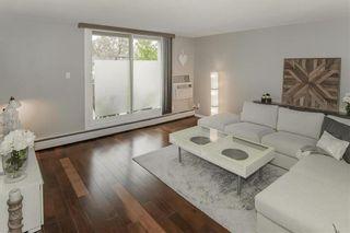 Photo 7: 106 180 Beliveau Road in Winnipeg: St Vital Condominium for sale (2D)  : MLS®# 202100238