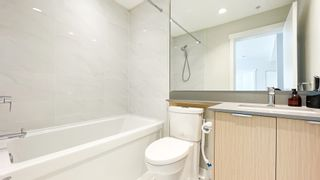 Photo 26: 108 9233 ODLIN Road in Richmond: West Cambie Condo for sale : MLS®# R2596265