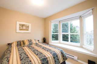 "Photo 21: 152 PIER Place in New Westminster: Queensborough House for sale in ""Thompson's Landing"" : MLS®# R2547569"