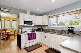 Photo 14: 2151 Lark Cres in : Na Central Nanaimo House for sale (Nanaimo)  : MLS®# 859212