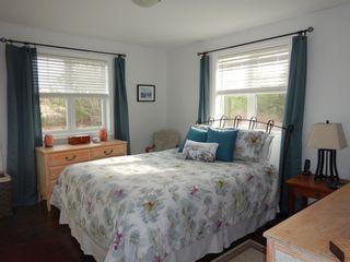 Photo 22: 39 Travis Road in Hastings: 101-Amherst,Brookdale,Warren Residential for sale (Northern Region)  : MLS®# 202110419