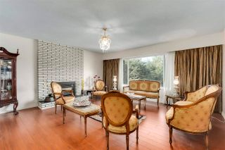 Photo 3: 4188 NORWOOD Avenue in North Vancouver: Upper Delbrook House for sale : MLS®# R2564067