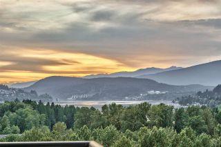 "Photo 19: 1406 400 CAPILANO Road in Port Moody: Port Moody Centre Condo for sale in ""ARIA II"" : MLS®# R2384132"